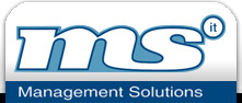 Management Solutions - MSIT